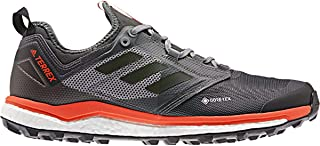 Best adidas terrex agravic 310 Reviews