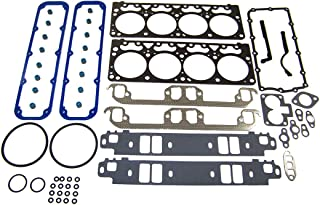 DNJ HGS1141 Head Gasket Set 1998-2003/Dodge, Jeep/B1500, B3500, Dakota, Durango, Grand Cherokee/5.9L/OHV/V8/16V/360cid/VIN Z