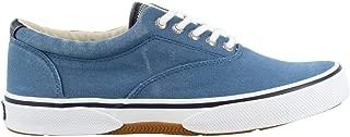 Sperry Top-Sider Halyard CVO Chambray Sneaker Men's