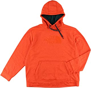 The North Face Surgent Hoodie for Men