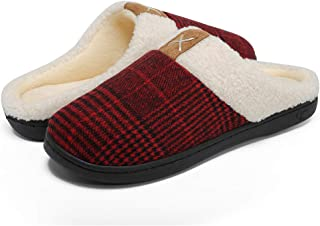 Image of Comfortable Slip On Slippers for Women - See More Colors