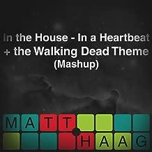 Best walking dead mashup Reviews