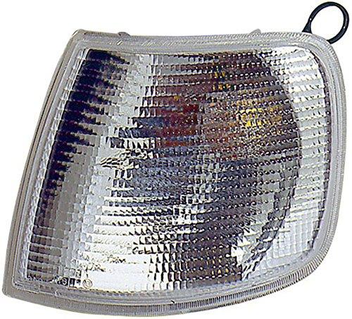 IPARLUX - 14314261/231 : Piloto luz intermitente delantero izquierdo