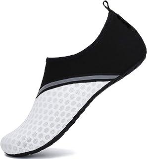 SAGUARO Chaussures pour Sport Aquatique - Mixte Adulte