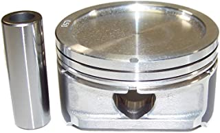 Best ford 5.0 pistons Reviews