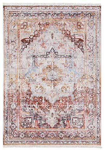 ABC Tapis 133 x 190 cm