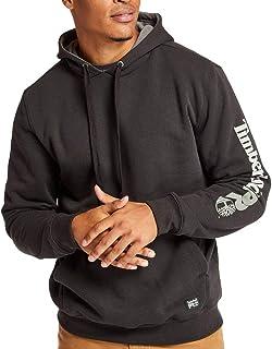 Men's A115D Hood Honcho Pullover