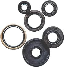 Winderosa 822292 Engine Oil Seal Kit