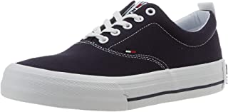 Tommy Jeans Herren Classic Low Sneaker