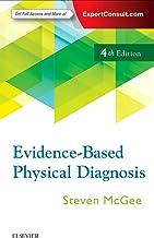 Evidence-Based Physical Diagnosis