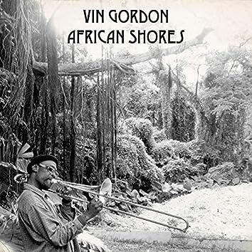 African Shores