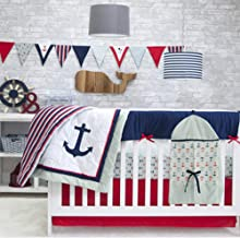 Best anchor baby nursery Reviews