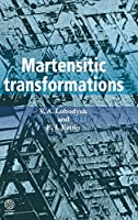 Martensitic Transformations