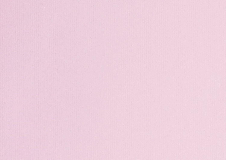 Artoz 1001 50 Blatt, A3, 297 x 420 mm, Rosanquarz Rosanquarz Rosanquarz B014R15EGM  | Um Zuerst Unter ähnlichen Produkten Rang  c2a623