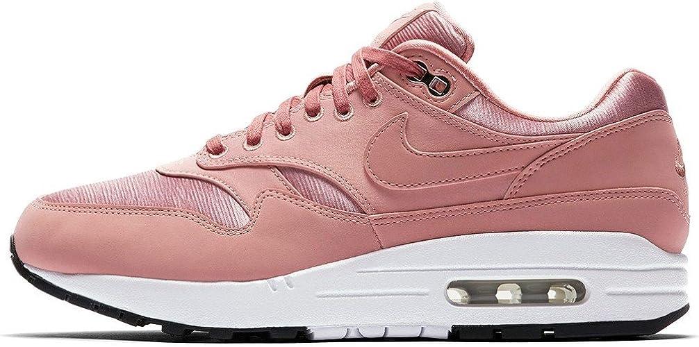 air max rosa donna