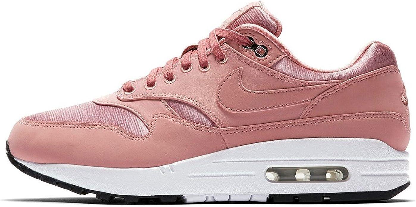 Nike Wmns Air Max 1 Se Scarpe Donna Rosa 39 : Amazon.it: Moda