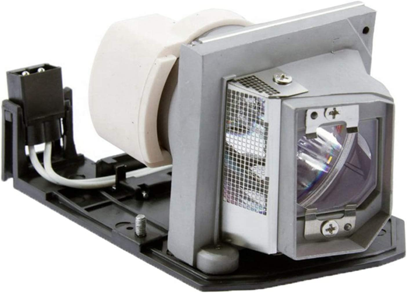 BL-FP230D SP.8EG01GC01 BL-FP230J Replacement Projector Lamp for Optoma HD20 HD200X TX612 TX615 EX612 EX615 HD2200 EH1020 HD180 DH1010, Lamp with Housing by CARSN