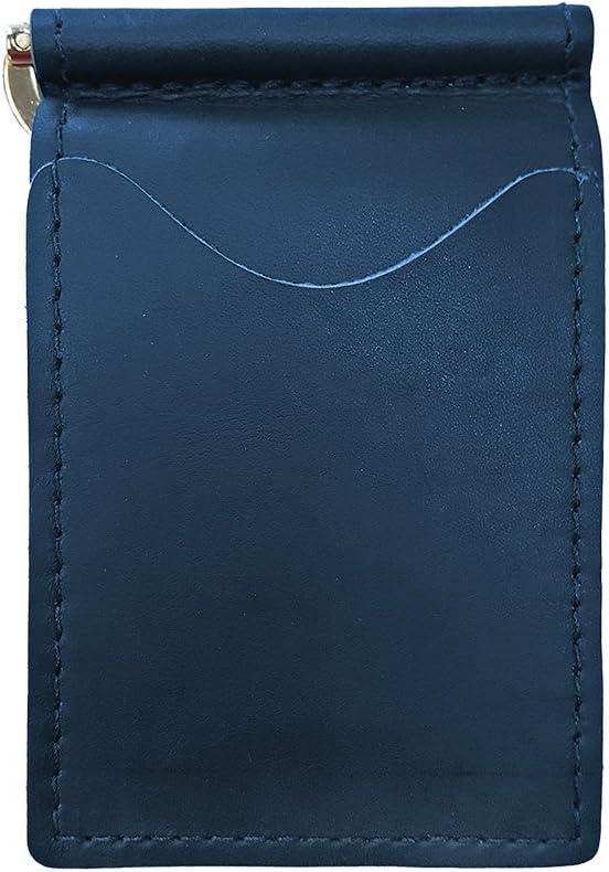 Back Saver Leather Wallet for Compact 5 popular Pocket Ranking TOP8 Minimal Front Men