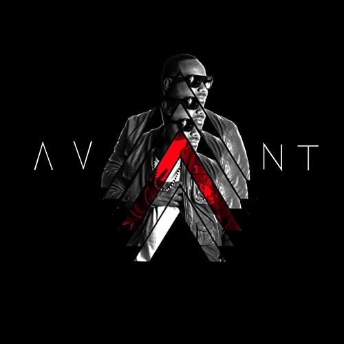 You know what [feat. Lil wayne] by avant on amazon music amazon. Com.
