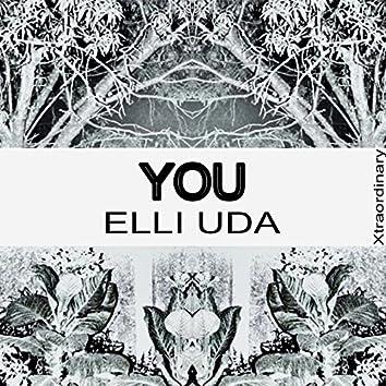 You (Extraordinary Mix)