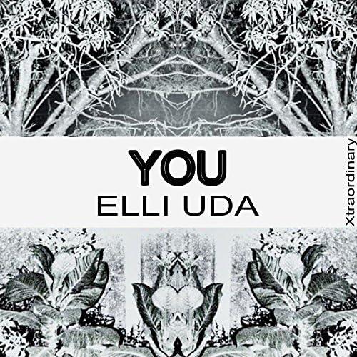 Elli Uda
