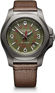 Swiss Army Men's I.N.O.X. Watch