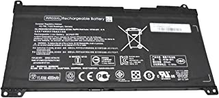 BOWEIRUI Replacement Laptop Battery for HP RR03XL (11.4V 48Wh 4000mAh) ProBook 430 440 450 455 470 G4 MT20 Series HSTNN-UB7C HSTNN-I74C RR03048XL 851477-541 851610-850 - 12-Months Warranty