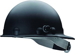 Amazon com: Fiberglass - Hard Hats / Head Protection: Tools & Home