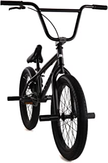 Best bmx bikes under 300 dollars Reviews