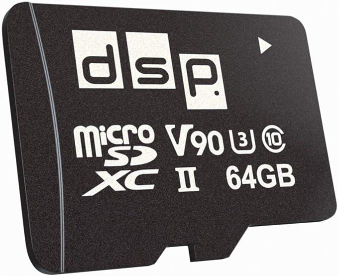 Dsp Memory 64gb Speicherkarte Für Samsung Galaxy J7 Computer Zubehör