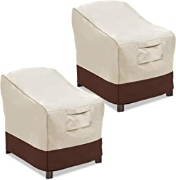 Top Rated in Patio Furniture Covers