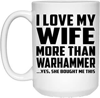 Best warhammer 40k gift ideas Reviews