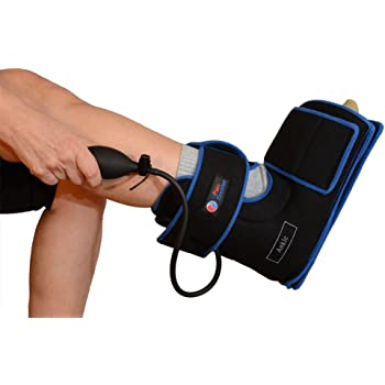 Amazon Com Cp2 2 Way Double Action Pump Health Personal Care