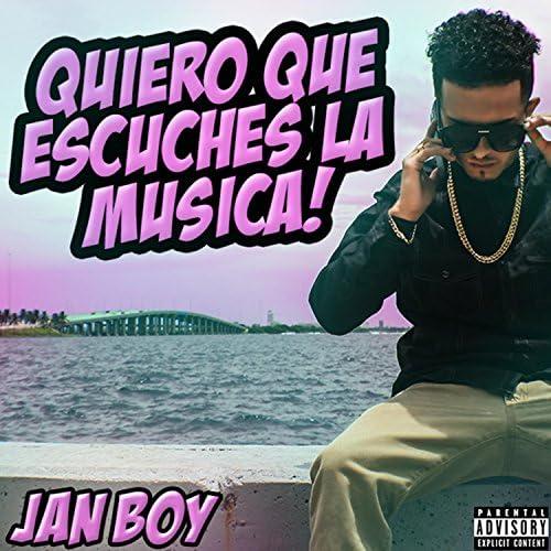 Janboy
