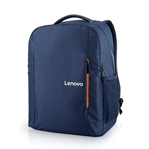Lenovo B515 15.6 inch Laptop Everyday Backpack (Blue)