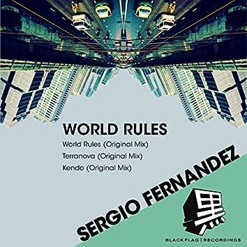 World Rules