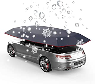 Suchergebnis Auf Für Aufblasbar Autoplanen Garagen Autozubehör Auto Motorrad