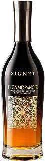 Glenmorangie Signet in Geschenkverpackung 1 x 0.7 l