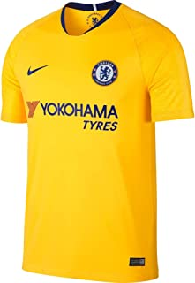 Nike CFC Football Jersey for Men