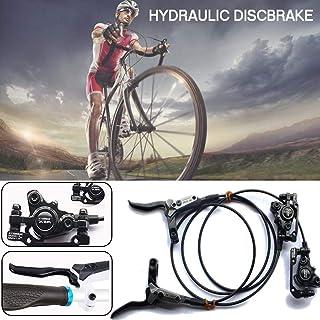 Amazon.es: poetryer - Componentes y repuestos / Ciclismo: Deportes ...