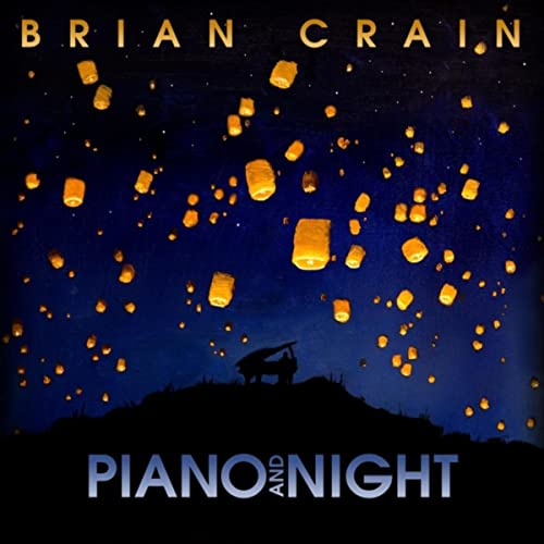 Firefly Stars by Brian Crain on Amazon Music - Amazon com