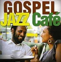 Gospel Jazz Caft