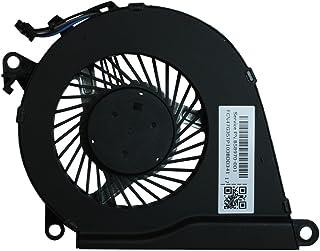 : hp omen Ventilateurs Composants et pièces