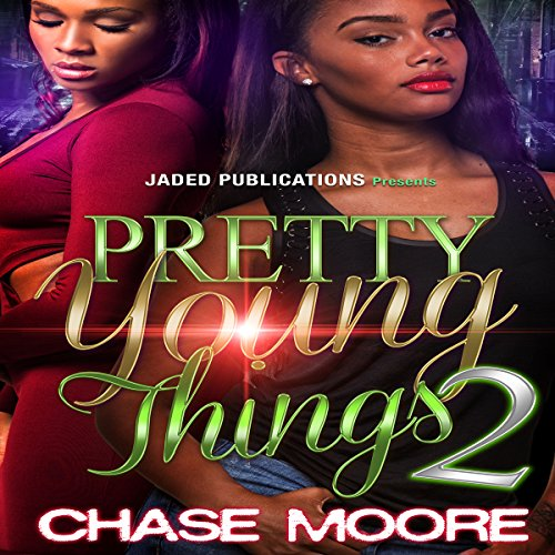 Pretty Young Things 2                   By:                                                                                                                                 Chase Moore                               Narrated by:                                                                                                                                 Mister Plug                      Length: 2 hrs and 51 mins     Not rated yet     Overall 0.0