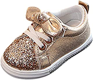 Best baby led shoes online india Reviews