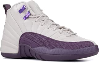 09bbcd807e7f3 Amazon.com: air jordan 12 - International Shipping Eligible