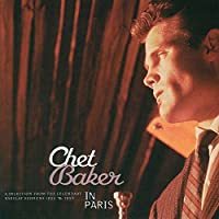 In Paris: Barclay Sessions 1955-56