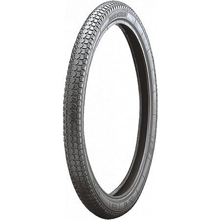 Heidenau Tyre 21 4 16tt 26b M3 Auto