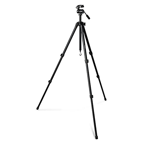 Vortex Optics Pro GT Tripod Series