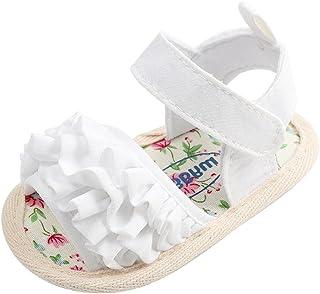 Amazon.es: cosas para bebes recien nacidos ropa